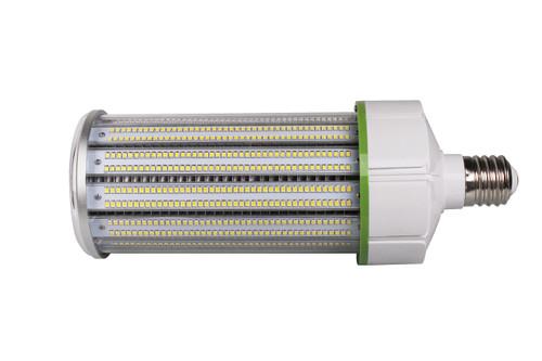 60W LED Corn Light Bulb