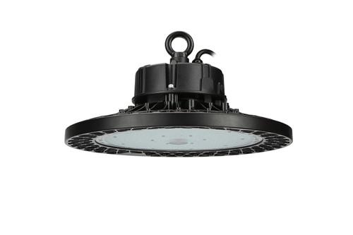 UFO LED High bay with hook
