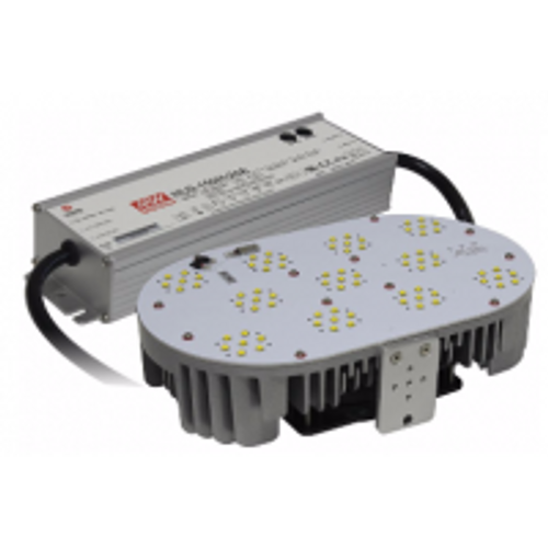 150 WATT LED RETROFIT KIT