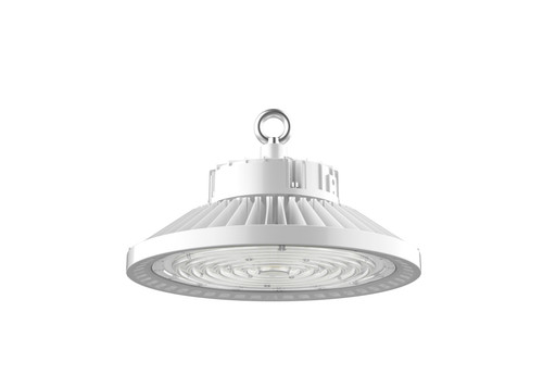 UFO LED High Bay - Side View