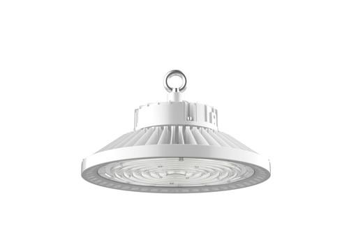 UFO LED High bay - Side view