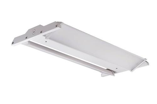 Linear Adjustable High Bay, 4000K, 15297 Lumens, 120-277V, 109W, Dimmable, 5 Year Warranty (AL-AH-15L-4K)