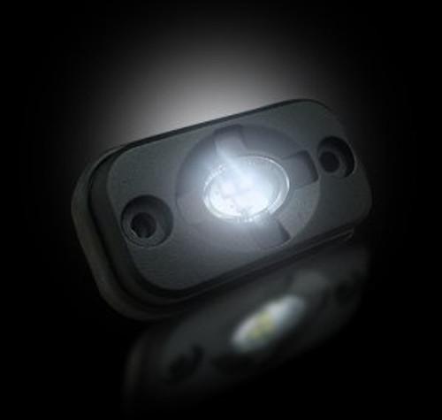 LED Rock Light - High Output