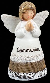 First Communion Angel