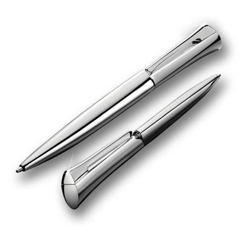 Caesar Pen