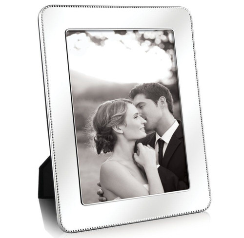 Occasions Frame 8X10