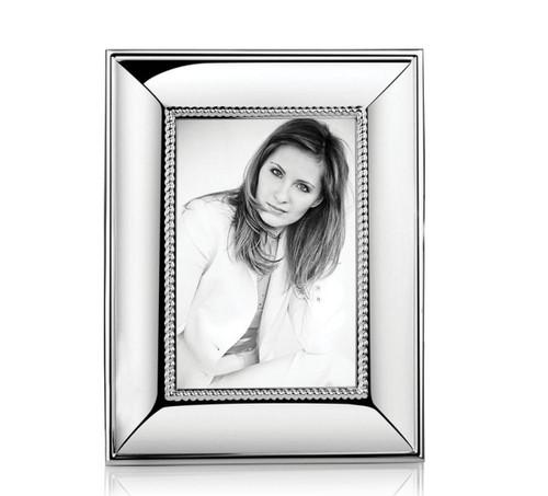 Elegance Frame 5x7