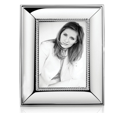 Elegance Frame 8X10