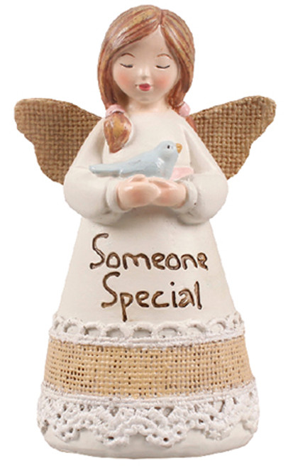 Message Someone special