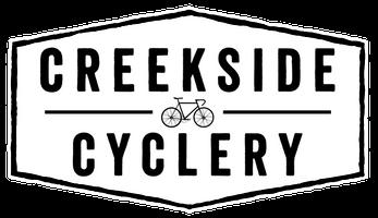 Creekside Cyclery