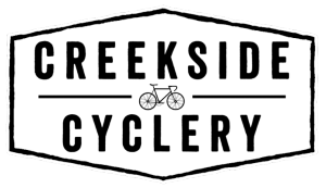 Creekside Cyclery