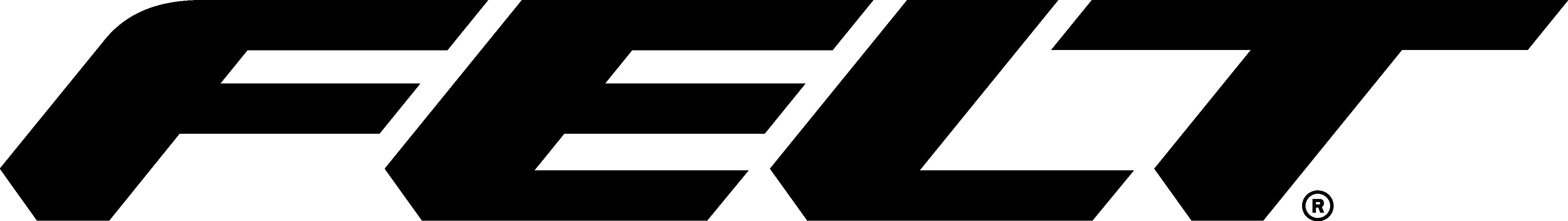 2016-logo-blk.png