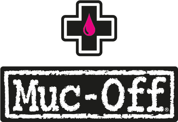 396-3966882-muc-off-share-muc-off-logo.png
