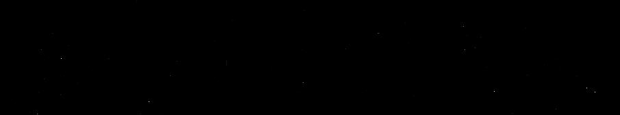 bilda-bike-1-black.png