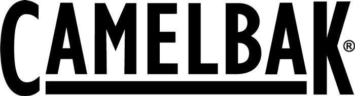 camelbak-logo.png