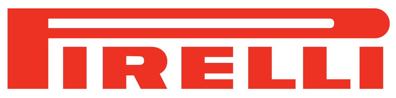 pirelli-logo-png-4.png