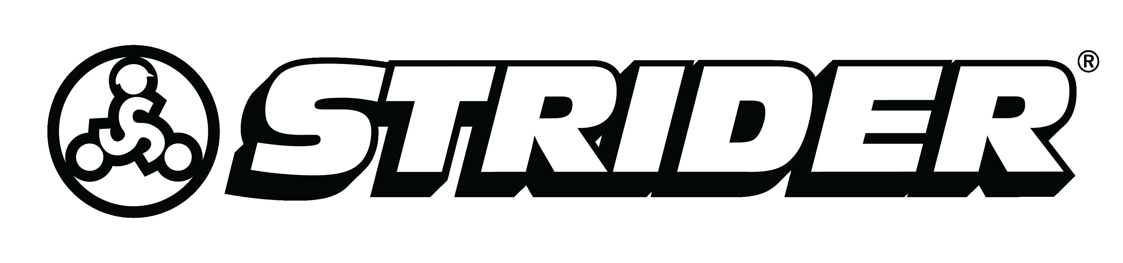 strider-full-logo.png