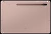 Samsung Galaxy Tab S7 Plus T970 6GB RAM 128GB Wifi (Mystic Bronze)
