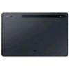 Samsung Galaxy Tab S7 Plus T970 8GB RAM 256GB Wifi (Mystic Black)