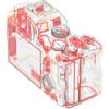 Sony A7 MK III (Body)