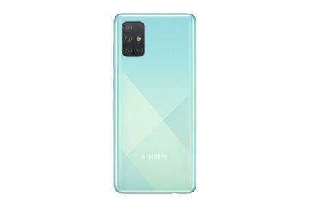Samsung Galaxy A51 Prism Crush Blue 128GB 6GB Dual Sim A515GN