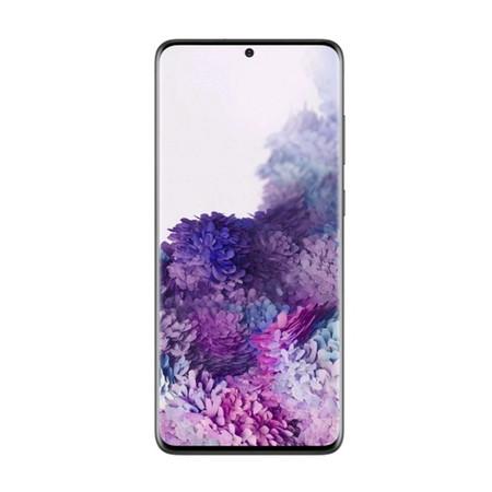 Samsung Galaxy S20+ 128GB 8GB Cosmic Black [G985F]