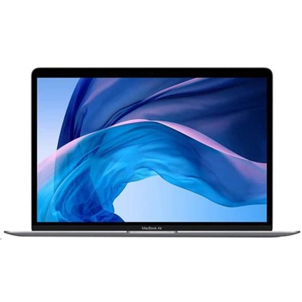 "Apple MacBook Air MGN63 M1 8GB RAM 256GB SSD 13"" Grey"