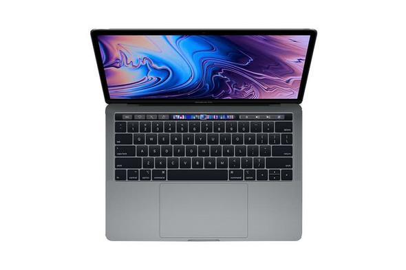 "Apple MacBook Pro MV962 2.4GHz i5 256GB 13"" Space Grey"