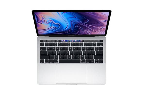 "Apple MacBook Pro MV992 2.4GHz i5 256GB SSD 13""Silver"
