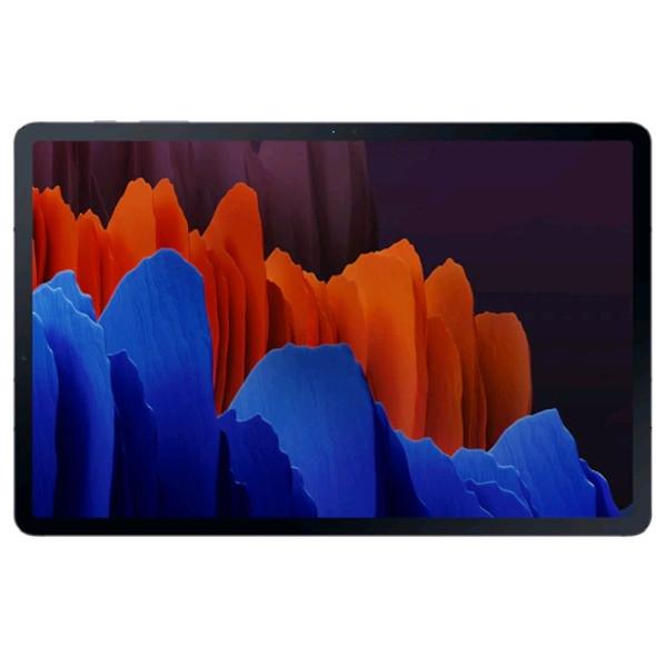 Samsung Galaxy Tab S7 Plus T970 6GB RAM 128GB Wifi (Mystic Black)