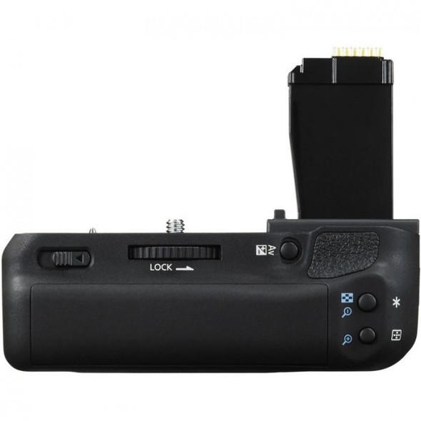 Canon BG-E18 Battery Grip (For 750D, 760D)