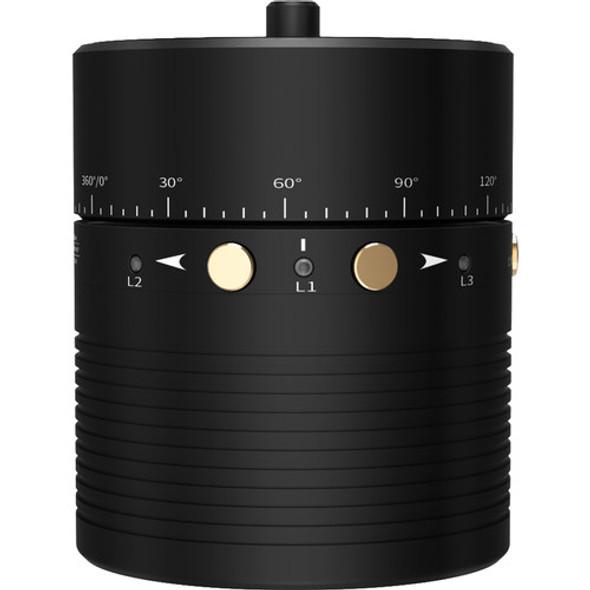Feiyu 360 Degree Automatic Rotation Stand