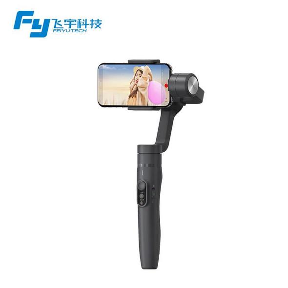 Feiyu Vimble 2 3-Axis Stabilized Handheld Gimbal