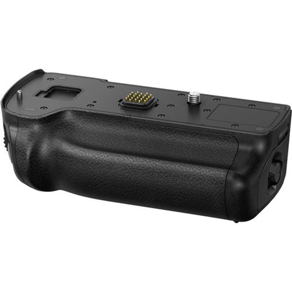 Panasonic DMW-BGGH5 Battery Grid