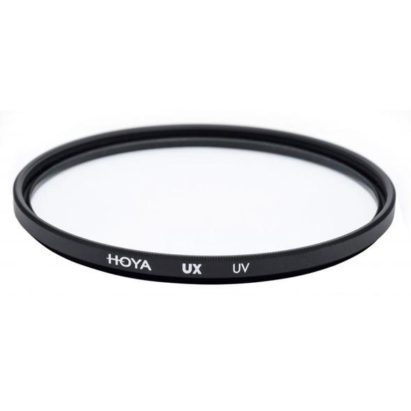Hoya HMC UV(UX) Slim Filter (67mm)