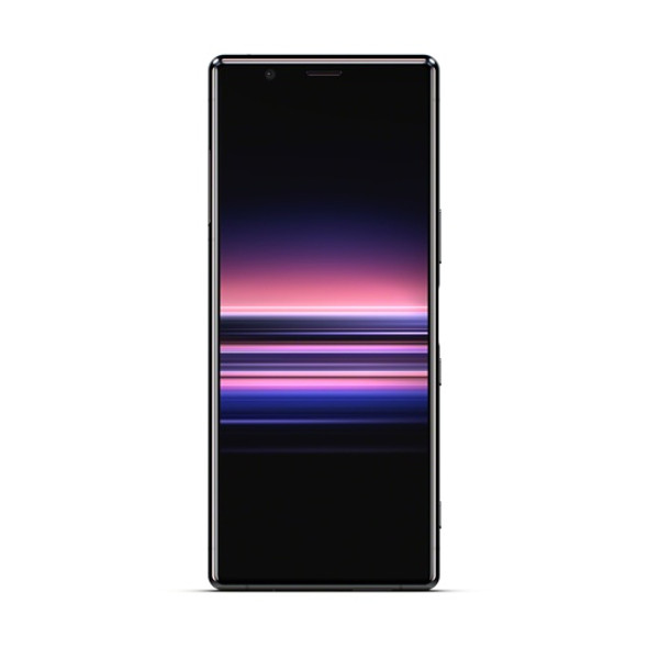 Sony Xperia 5 J9210 (128GB/6GB, Blue)