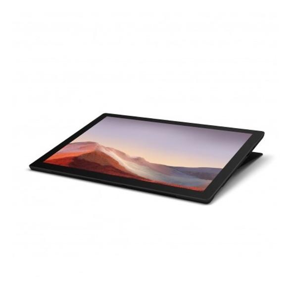 Microsoft Surface Pro 7 i5 256GB Matte Black (8GB)