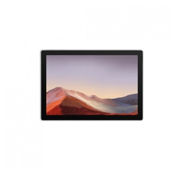 Microsoft Surface Pro 7 i5 256GB Platinum (8GB RAM)