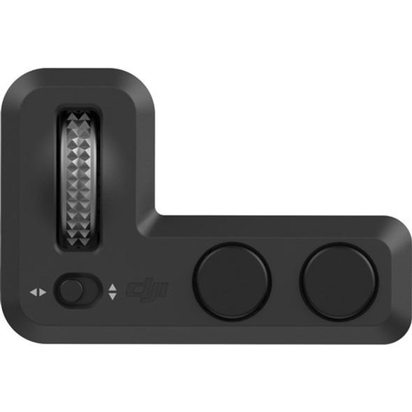 DJI Osmo Pocket Controller Wheels