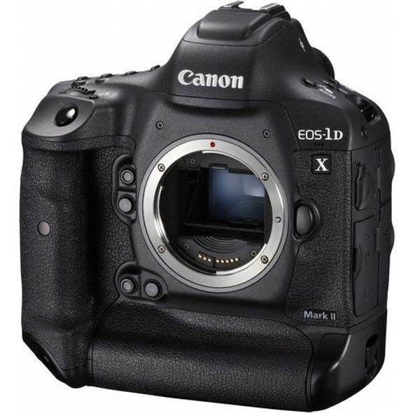 Canon EOS 1D X Mark II (Body)