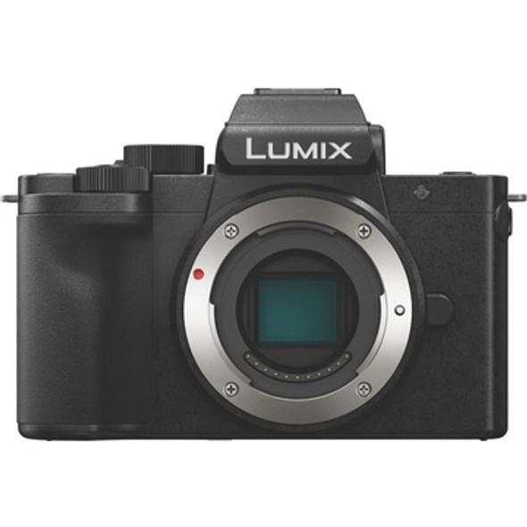 Panasonic Lumix DC-G100 (Body) (KB)