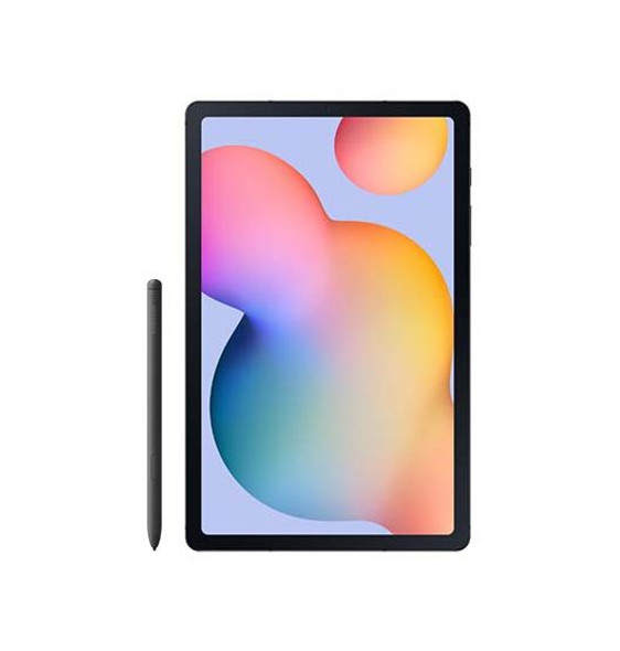 Samsung Galaxy Tab S6 Lite P615 4GB RAM 64GB LTE (Oxford Grey)