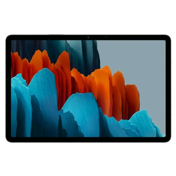 Samsung Galaxy Tab S7 T870 6GB RAM 128GB Wifi (Mystic Black)