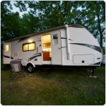 Leisure RV Parts