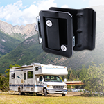 Leisure RV Locks