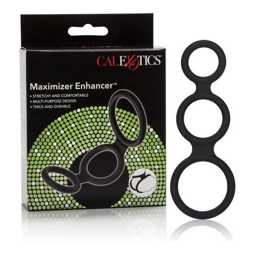 Maximizer Enhancer™