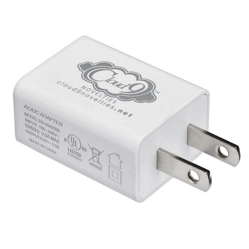 USB 1 Port Adapter