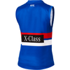 Western Bulldogs Youth Home Guernsey