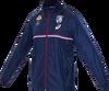 Western Bulldogs 2020 Wet Weather Jacket Mens