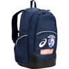 Western Bulldogs 2020 Asics Backpack